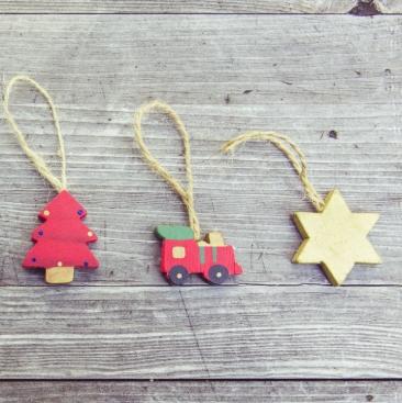 Reise zu den Original Südtiroler Weihnachtsmärkten mit LE FRECCE DI TRENITALIA