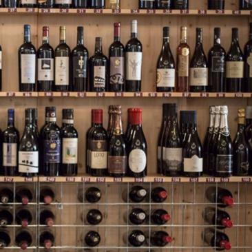 WineFestival 2019 a Merano