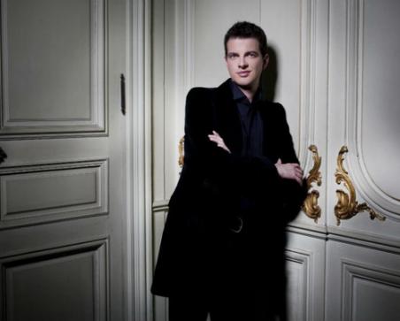 Philippe Jaroussky, Emöke Baráth & Ensemble Artaserse / Meran