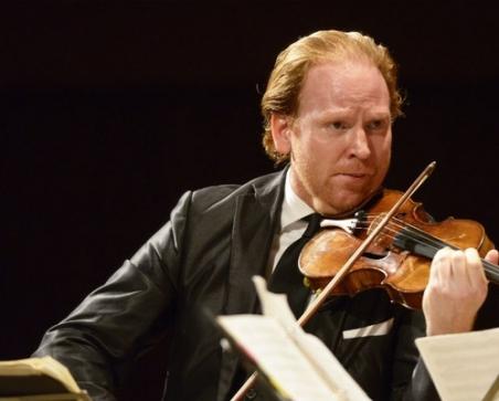 Zürcher Kammerorchester - Bach und Vivaldi / Meran