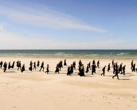 Baltic Sea Philharmonic / Merano