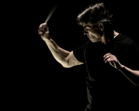 Philharmonia Orchestra London / Meran