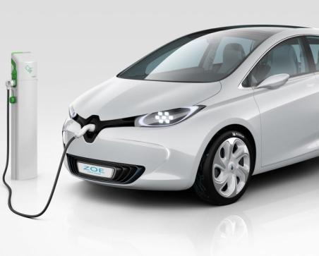 Grüner Urlaub in Meran mit Elektroauto