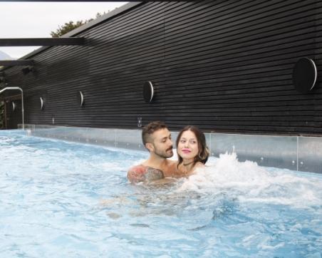 Romantischer Urlaub in Meran